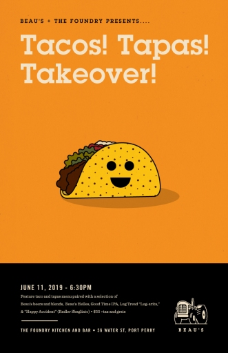 taco-tapas-poster